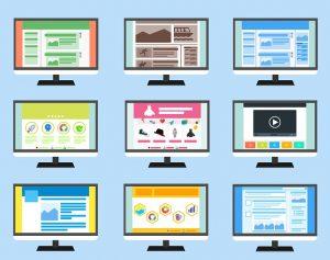 Website Design and Optimization Service Northern Virginia