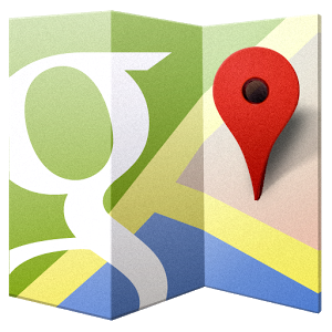 How to Get Your Local Business Listed in Google's 3 Pack
