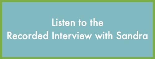 Interview with Sandra Brannock, Expert Kitchen Designs