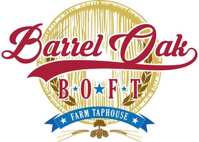 Barrel Oak Taphouse