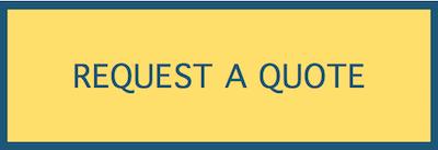 Request a Website Design Quote