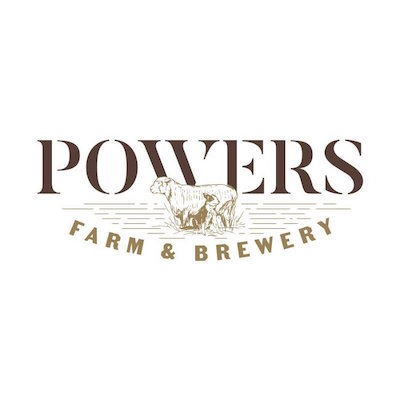 Powers Farm & Brewery