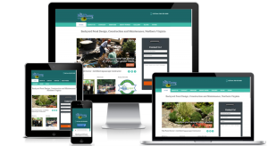 Responsive Website Design Warrenton VA