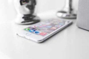 BNI Mobile Marketing