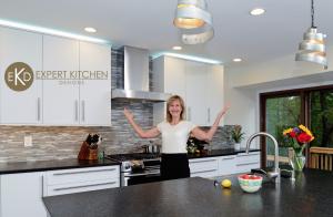 Expert Kitchen Designs Amissville VA