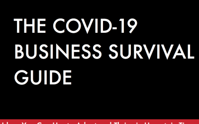 COVID-19 Business Survival Guide